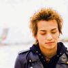 sekky_chan userpic