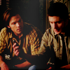 Kim: Winchesters