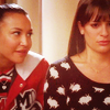captainpezberry userpic