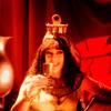 angie   the sleeper has awakened: dw s5 + cleopatra.