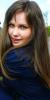 aliwe4ka userpic