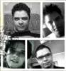 alkomem userpic