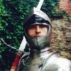 knightsunion userpic