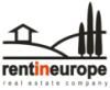 rentineurope userpic