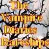 tvd-rareships