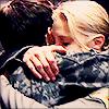daybreak777: the hug
