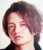 Aoi: smexy koki