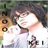 Rebirth: Ino-OK