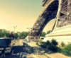 miss_parisienne userpic