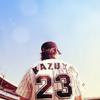 kalake82: Kazuya23