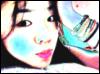 mikikegami userpic