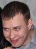 painshocker userpic