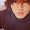 hikkie_chan userpic