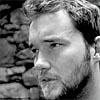 Ianto beard