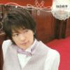Jump: My Prince