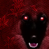 blackdogdesigns userpic