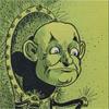 Oz: Head
