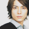 Tsubasa ☆ Niji: Takuma