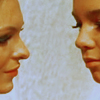 hutchface userpic