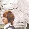 Tsubasa ☆ Niji: Hide