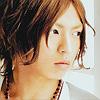 Tsubasa ☆ Niji