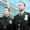 bb: danny jamie uniform