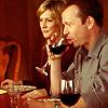 bb: danny linda wine