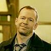 bb: danny smirk
