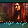 chiffonwings userpic