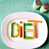 Food/Diet: Diet