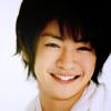 riryuuchan: chii smile