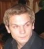 vovu_net userpic