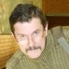 Валерий Зудов