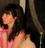 marina_shapoval userpic