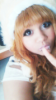 dollface_gal userpic