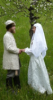 венчальное