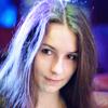 timka16 userpic