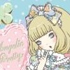 angelic pretty, lolita, wonder cookie
