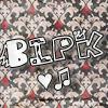 BIPK Admin~