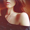 ebony_alice userpic