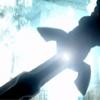 [Zelda] Master Sword
