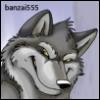 fangwolf userpic