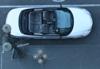 jay-genre-car-aerial