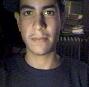 destros_mullet userpic