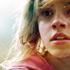 HP - Hermione.hppa