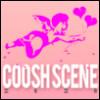 cooshscene