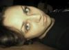 alice_ayrez userpic
