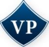 vera_profi userpic