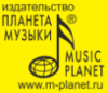 planet_of_music userpic