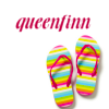 queenfinn userpic